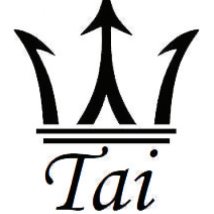 bootcamp-tai-logo