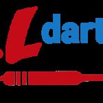 XXLdartshop-logo